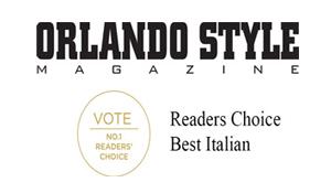 orlando-style-magazine