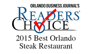 orlando-readers-choice